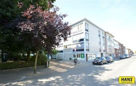 Special property<span>140</span>m² for rent