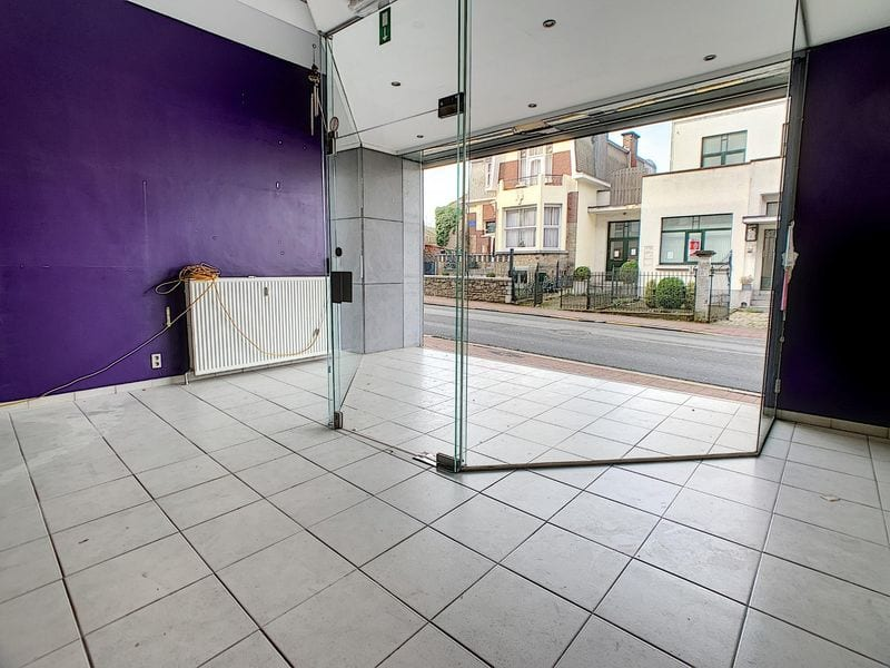 Office or business for sale in Fleron