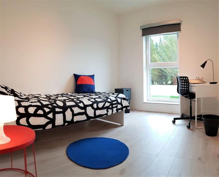 Apartment for sale in Mont Sur Marchienne