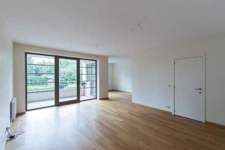 Apartment<span>118</span>m² for rent