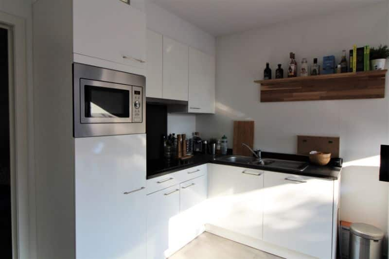 Apartment for rent in Sint Michiels