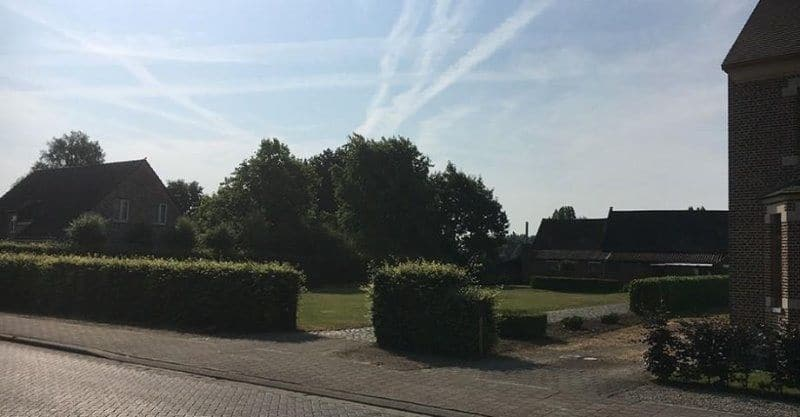 Apartment for sale in Putte