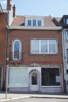 Office or business<span>70</span>m² for rent La Hulpe