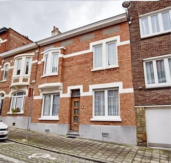 House<span>135</span>m² for rent Watermaal Bosvoorde