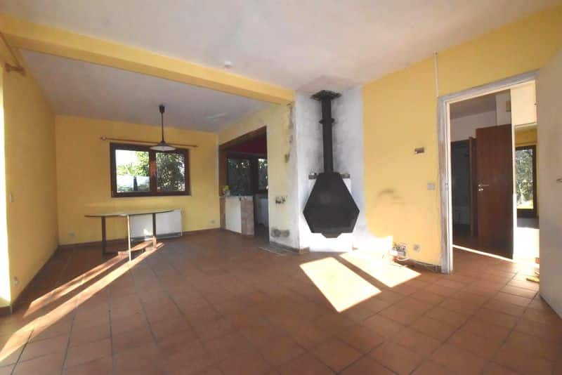 Bungalow for sale in Lasne