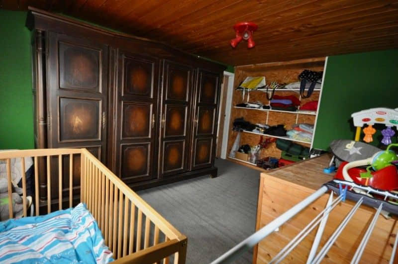 House for sale in Outrijve