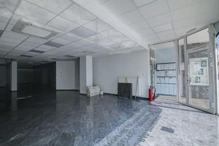 Office<span>74</span>m² for rent Liege