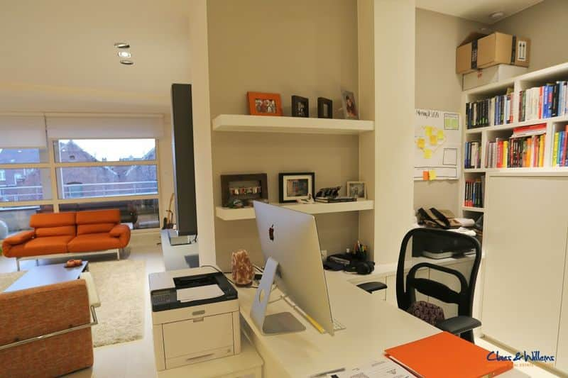Loft for sale in Halle