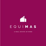 Equimas, agence immobiliere Uccle