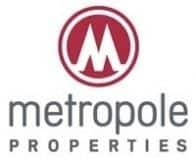 Metropole Properties, real estate agency Bruxelles