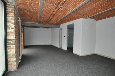 Office<span>40</span>m² for rent
