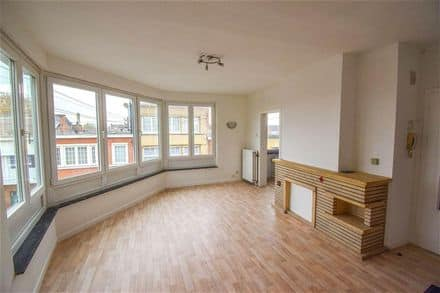 Apartment<span>85</span>m² for rent Grivegnee