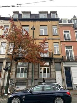 House<span>650</span>m² for rent