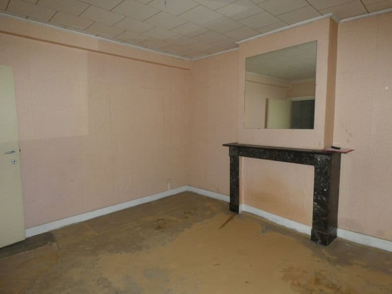 Investment property for sale in Charleroi