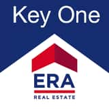 Era Key One, agence immobiliere Wemmel