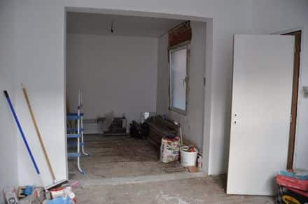 House<span>71</span>m² for rent