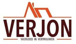 Verjon, real estate agency Ardooie