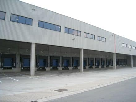 Warehouse<span>30872</span>m² for rent