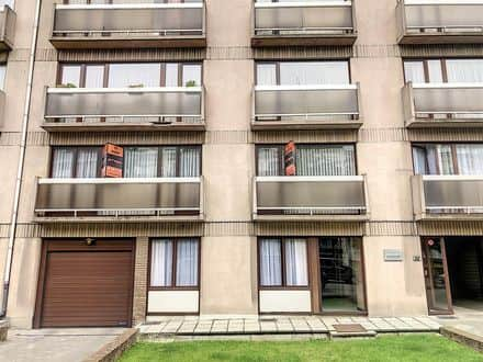 Apartment<span>91</span>m² for rent Jette
