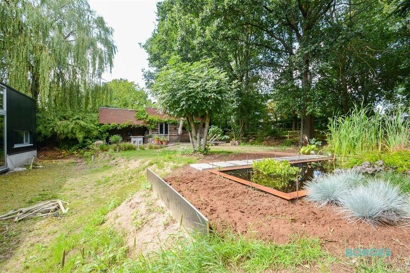Special property for sale in Izegem