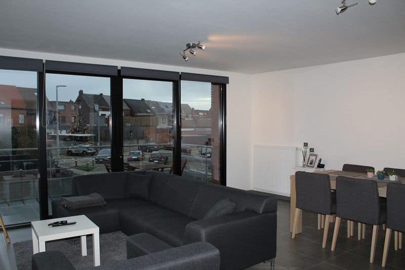 Appartement te huur in Herenthout