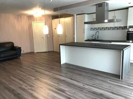 Apartment<span>100</span>m² for rent Sint Stevens Woluwe
