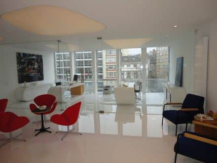 Office<span>240</span>m² for rent
