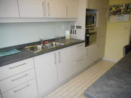 Apartment for rent Geel