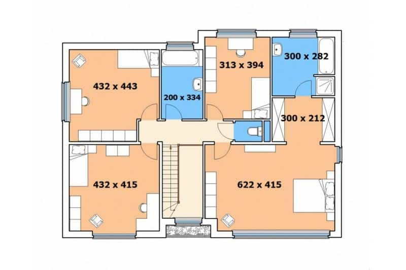 House for sale in Pulle