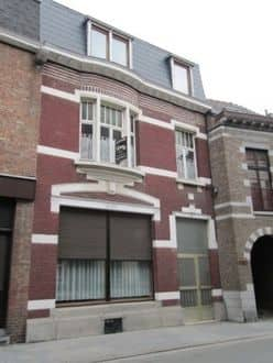 Apartment for rent Mons