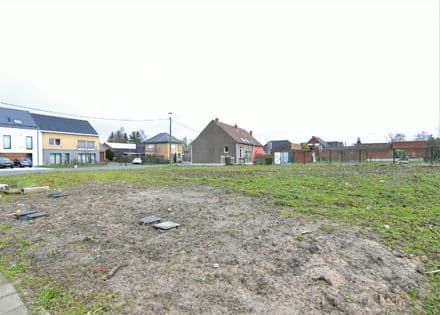Land for rent Meise