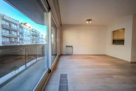 Apartment<span>99</span>m² for rent Knokke