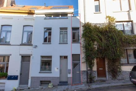 House<span>127</span>m² for rent
