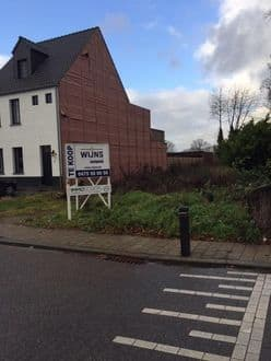 Land for rent Geel