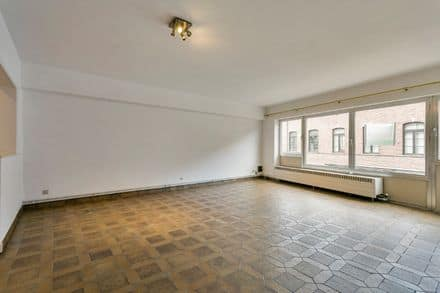 Apartment<span>88</span>m² for rent Aalst