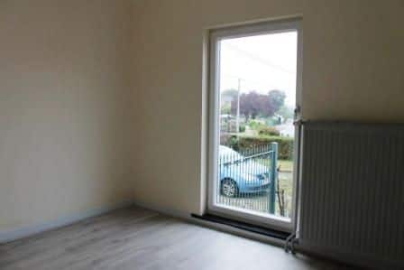 House for rent in Mons