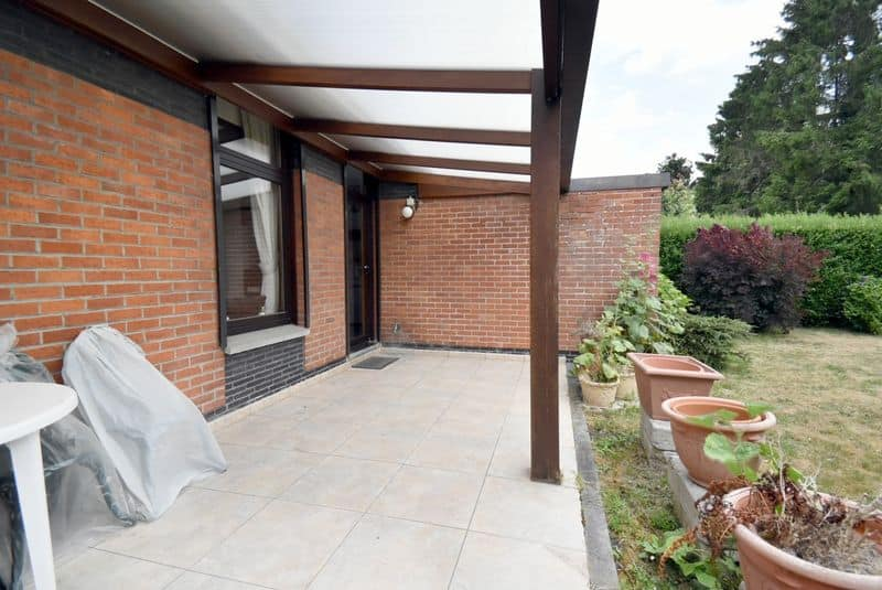 Villa for sale in Paturages