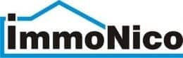 Immonico, agence immobiliere Souvret