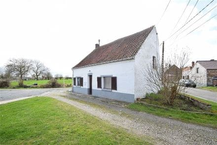 House<span>81</span>m² for rent