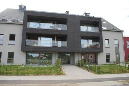 Apartment for rent Tertre