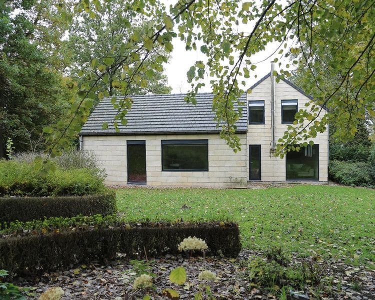 Villa for sale in Kortrijk