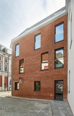 Special property for sale in Leuven