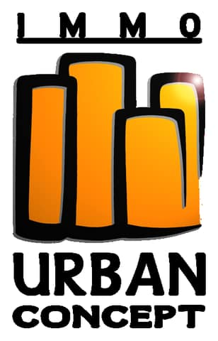 Urban Concept Wavre, real estate agency Wavre