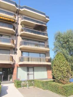 Apartment<span>170</span>m² for rent