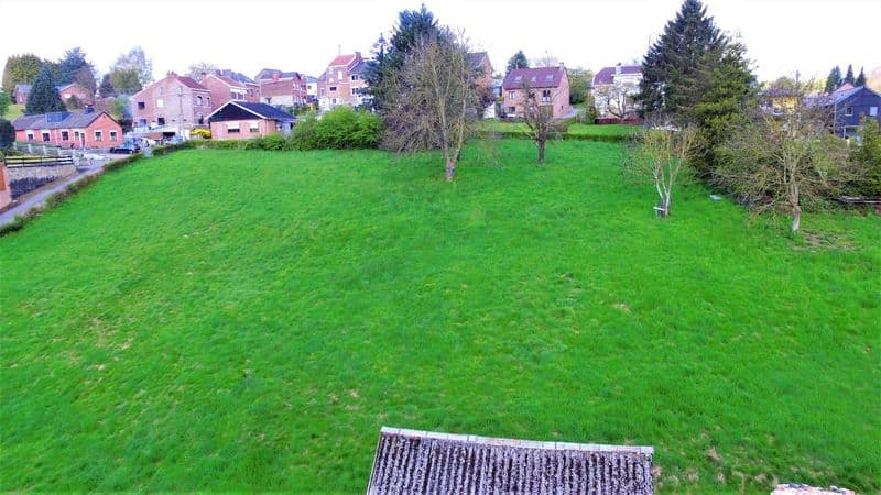 Land for sale in Pepinster