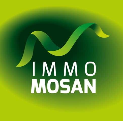 Immo-Mosan, real estate agency Vise