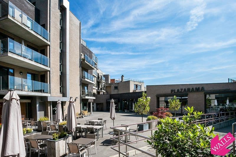 Appartement te koop in Willebroek