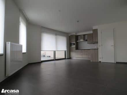 Apartment<span>72</span>m² for rent