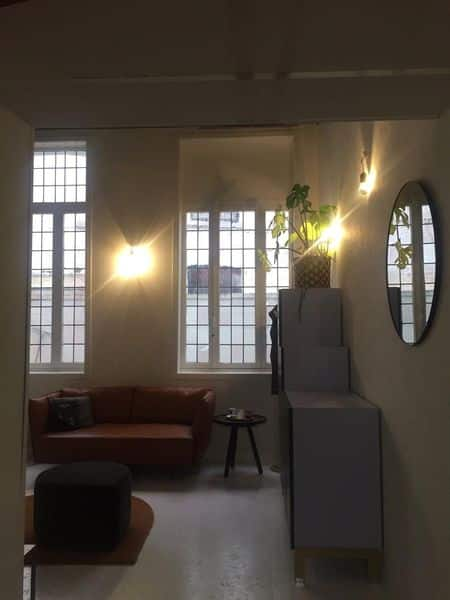 Office or business for rent in Aalst