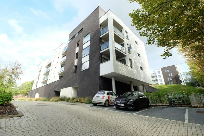 Apartment for rent in Tubize